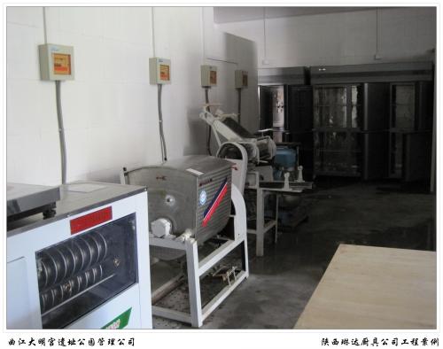 商用betway928,betway928工程,不锈钢商用必威国际,陕西琳达必威国际